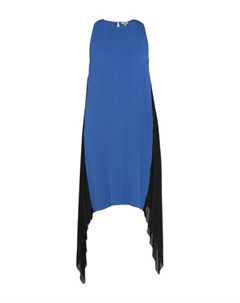 Платье миди Kenzo