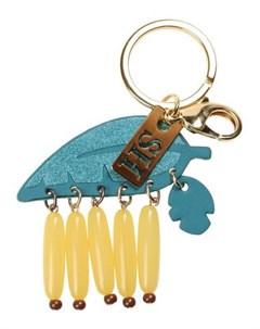 Брелок для ключей Sophie hulme