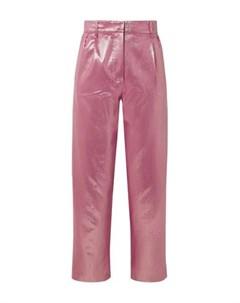 Повседневные брюки Blazé milano