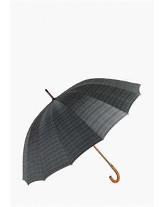 Зонт трость Vogue
