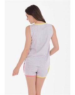 Пижама Roser samon promise