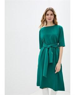Платье Sultanna frantsuzova