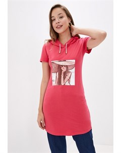 Туника Alasia fashion house