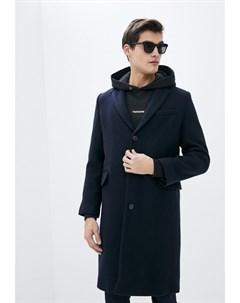 Пальто Zadig&voltaire