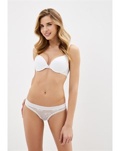 Трусы Stella mccartney underwear