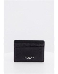 Визитница Hugo