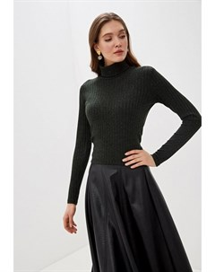 Водолазка Adele fashion