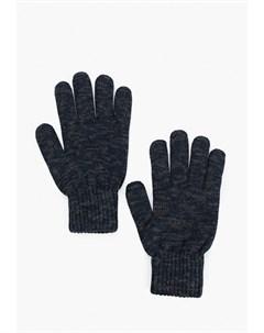 Перчатки Colin's