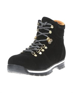 Ботинки Top3
