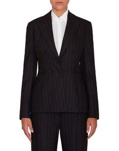 Пиджаки Pietro filipi