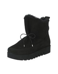 Ботинки Sirocco
