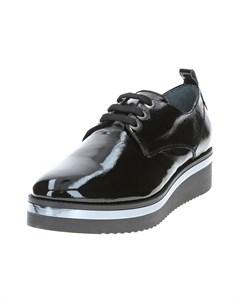 Ботинки Nila&nila trend
