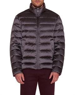 Куртки Pietro filipi