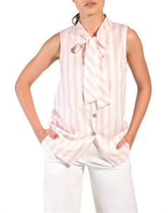 Рубашки Kabelle