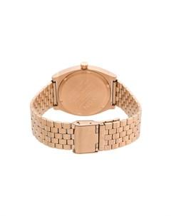 Дизайнерские часы Nixon