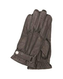 Перчатки Gretchen
