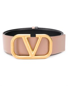 ремень Garavani с логотипом VLogo Valentino