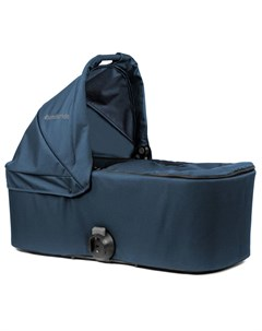 Люлька Carrycot для Indie Speed Maritime Blue Bumbleride