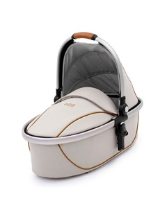 Люлька Stroller Egg Carrycot Prosecco Champagne Frame