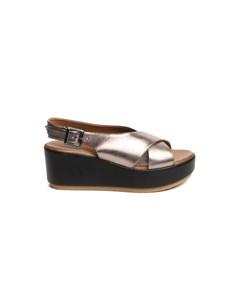 сандалии Milana