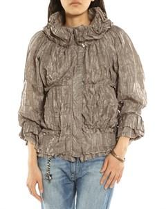 Куртка ветровка Ermanno by ermanno scervino