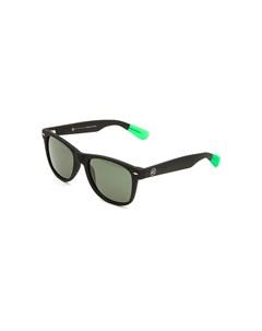 Очки солнцезащитные с линзами 41 eyewear