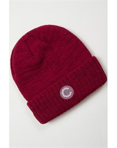 Шапка I1480808 Speckle Burgundy Crooks & castles