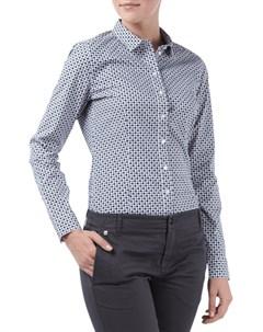 Рубашки Marc OPolo Marc o'polo