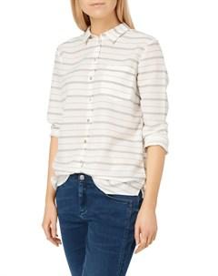 Рубашки S.oliver red label