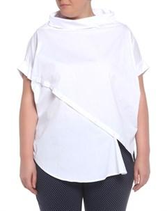 Рубашка Stella_guardino