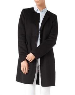 Пальто Christian berg women
