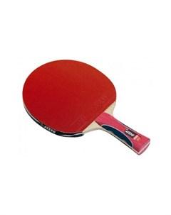Ракетка для настольного тенниса Pro 2000 CV Atemi