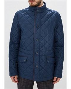 Куртка Absolutex