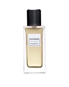 Парфюмерная вода Le Vestiaire des Parfums Saharienne Ysl