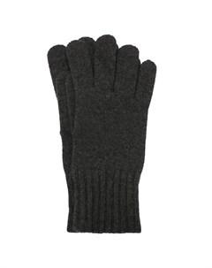 Кашемировые перчатки Cruciani