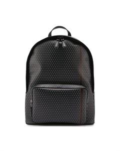 Текстильный рюкзак Dunhill