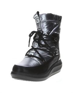 Полусапоги King boots