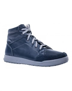 Ботинки для мальчика 652119 32 Котофей