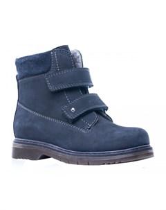 Ботинки для мальчика 552153 33 Котофей
