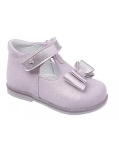 Туфли для девочки 032089 22 Котофей