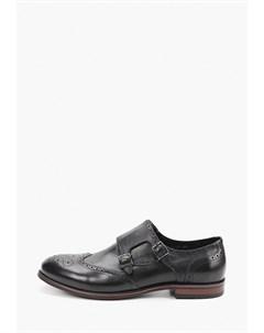 Туфли Roscote