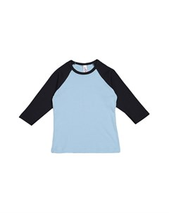 Лонгслив American apparel