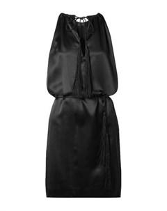 Платье до колена Nili lotan