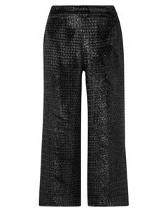 Укороченные брюки Brandon maxwell