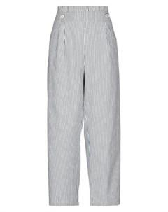 Повседневные брюки Sweewe