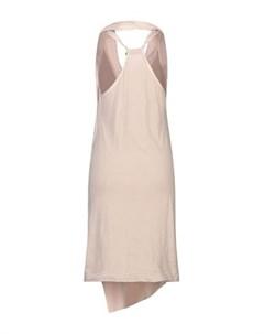 Платье до колена Francesca piccini