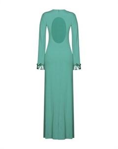 Длинное платье Genny