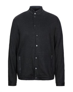 Куртка John varvatos