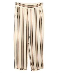 Повседневные брюки Drome