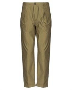 Повседневные брюки Dnl